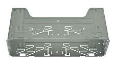 KENWOOD KDC-208U KDC208U KDC-BT310U KDCBT310U GENUINE MOUNTING CAGE / SLEEVE