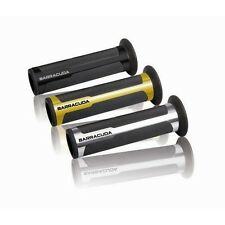 BARRACUDA MANOPOLE RACING SUPERGRIP per BIMOTA DBX - DB9 - DB6 E / RE