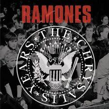 Ramones - The Chrysalis Years Anthology, 3CD