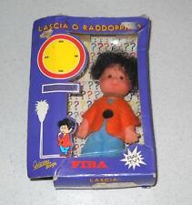 Afro-americana Nero Nice Janay Integrità Pupazzi Principessa Deliziose Bambola