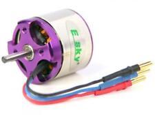 Esky 001134 Brushless Motor [EK5-0006] for Belt-CP -USA Seller