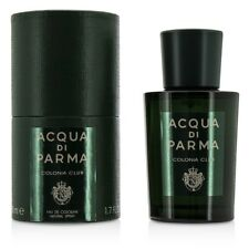 Acqua Di Parma Colonia Club EDC Spray 50ml Men's Perfume