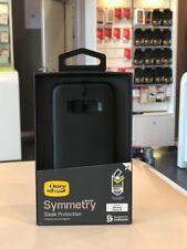 Otterbox Symmetry Sleek Protection für Samsung Galaxy S8