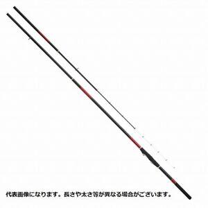 PRO MARINE Aori Yaen RV 2-420 Iso Swing Joint rod From Stylish anglers Japan