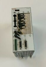 Rexroth / Motion Control / PPC-R22.1 / Drive Control / PPC-R22.1N-Q1-NN-NN-FW