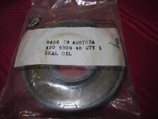 Ski-doo Alpine oil seal new 420930940