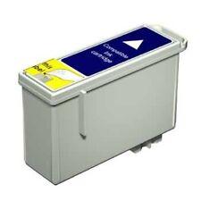 Cartuccia Compatibile Stampanti Epson - OCNT034 NERO - Stylus Color Pro Xl