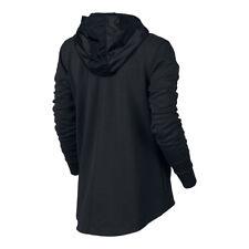 Sweats et vestes à capuches Nike taille M pour femme