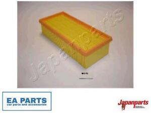 Air Filter for MITSUBISHI SMART JAPANPARTS FA-M01S