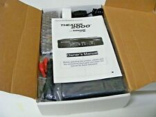 More details for spectrum research - theater 2000  'trusurround'  **rare - new in box**