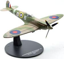 Supermarine Spitfire Mk. VA, Douglas Bader, 1941, 1:72 Scale Diecast Model