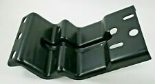 NEW Genuine Ford Running Board Support Bracket (Rear) 7A2Z16A507A