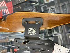 Martin Scepter MT-3 Ocelot Bow with free case