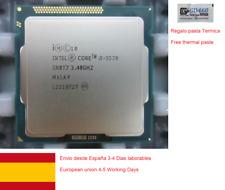 Intel Core i5-3570 (4x 3.40GHz) SR0T7 CPU Sockel 1155 3º generacion
