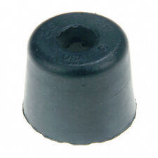 Sealed Power Valve Stem Seal Bulk MV1796 Set Of 100