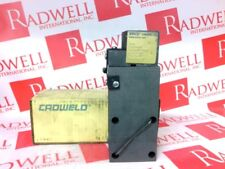 CADWELD TAC3Q2G (Surplus New In factory packaging)