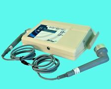 Professional Use Microprocessor Controlled Digital Machine Ultrasound Therapy