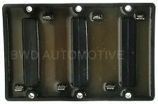 BWD Automotive E45P Ignition Coil