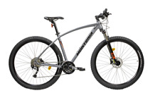 Mountain Bike Lightweight 29 inch Wheel 27 speed