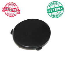 Front Bumper Tow Towing Hook Eye Cap Cover 1521645 For Ford Focus MK2 07 - 11