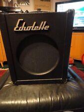 Echolette CA 30 Gitarrenverstärker