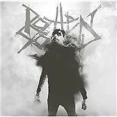 Rotten Sound-Cycles  CD NEW