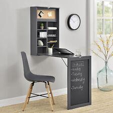 Schreibtisch Klappbar günstig kaufen | eBay