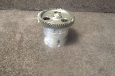 mercedes sprinter vito  uro 5 genuine oil pump  a6511802601