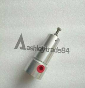 1PCS 36896892 FOR Ingersoll Rand Pressure Regulating Valve