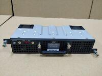Cisco ME34X-PWR-DC DC Power Supply For ME-3400E-24TS-M/ ME-3400EG-12CS-M Switch