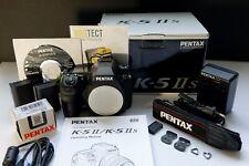 Pentax K 5iis + Pentax da 50mm f1.8 (Shutter count: 4968)