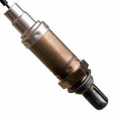 Delphi Oxygen Sensor ES10671 For Subaru Nissan Jaguar Justy Sentra 1980-1996