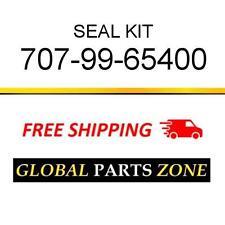 707-99-65400 - SEAL KIT 7079965400 fits KOMATSU