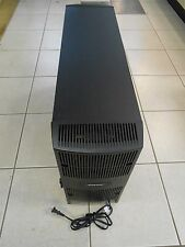 702 BOSE ACOUSTIMASS 15 SERIES II POWERED SUBWOOFER MOST POWERFUL BOSE MAKES!!!!