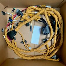 260-9516  HARNESS  Assembly   CAT CATERPILLAR  NEW  C27  C32     2609516