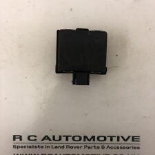 Genuine Jaguar Land Rover Adaptive Cruise Control Radar Sensor HJ32-9G768-BD