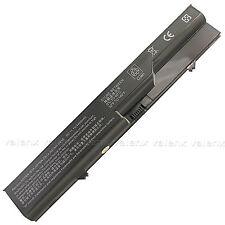 battery for HP Compaq 326 325 420 421 425 620 621 625  587706-22 HSTNN-DB1A