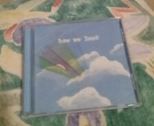 WINDSOR FOR THE DERBY HOW WE LOST CD