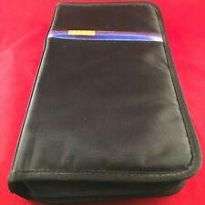 ORIGINAL VINTAGE 90's AVEC HONG KONG 64 CD Multimedia Case- Excellent Condition!