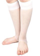 Japanese Women's Traditional Kimono Yukata stockings Socks White