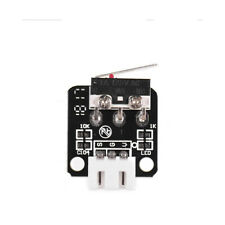 Genuine Creality Limit Switch End Stop 3 Pin Ender 2 3 5 CR 10 20 X Pro Mini
