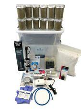 Mushroom Grow Kits products for sale | eBay
