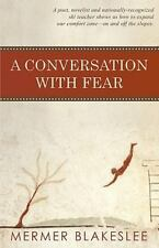 A Conversation with Fear, Blakeslee, Mermer, Acceptable Book