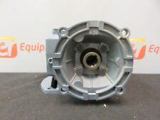 Boston Worm Gear Speed Reducer Motor SF718-V5-NB-7G 2.55 HP 432 Torque New