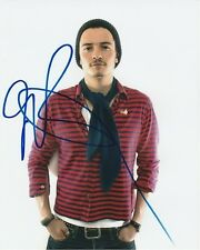 Orlando Bloom Signed Autographed 8x10 Photograph