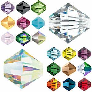 1000pcs 3mm #5301 Swaro/vski Crystal beads for Jewelry marking necklace&Bracele
