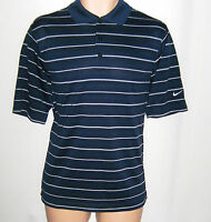 BNWT SELECTION OF MENS AND LADIES BRANDED GOLF POLO SHIRTS INC NIKE £££ SLASHED