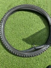 bike tyre Brand New Size 24x2.125 Comes With Inner Tube £15.00 Each