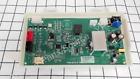 Whirpool W11116592 Washer Electronic Control Board W10916483 photo