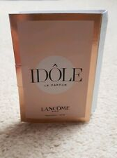 Lancome Idole Perfume sample 1.2ml New Fragrance from Lancome